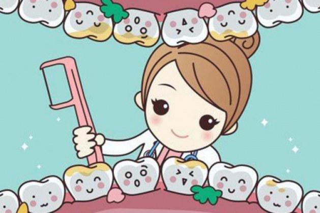 چرا مشاوره دندانپزشکی یک امر ضروری است؟