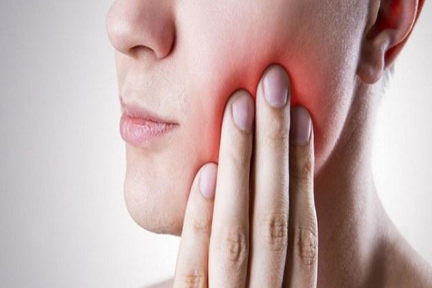 علت حساسیت و درد دندان پر شده چیست؟