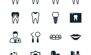 ابزار آلات دندان پزشکی