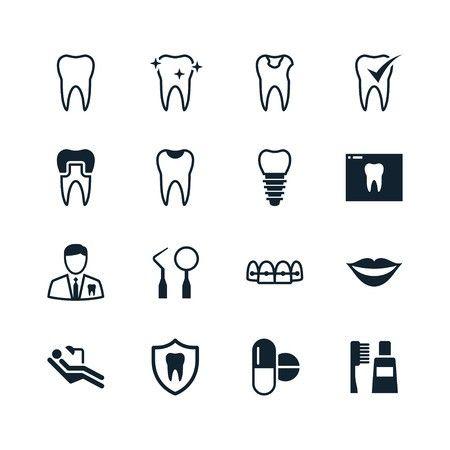 دندان سازی