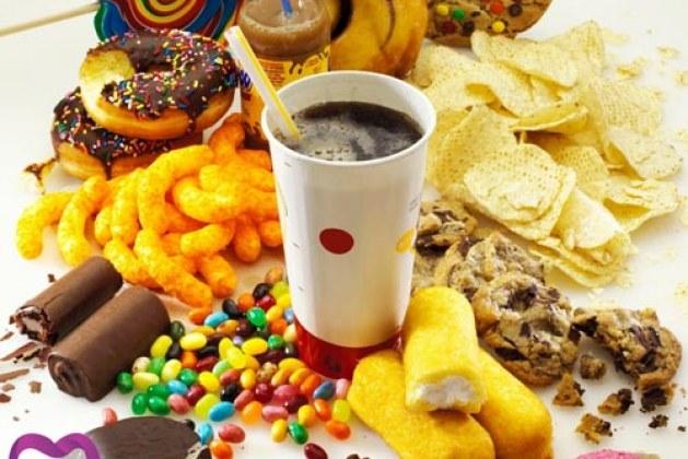 غذاهای سالم برای دندان